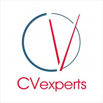 CVexperts