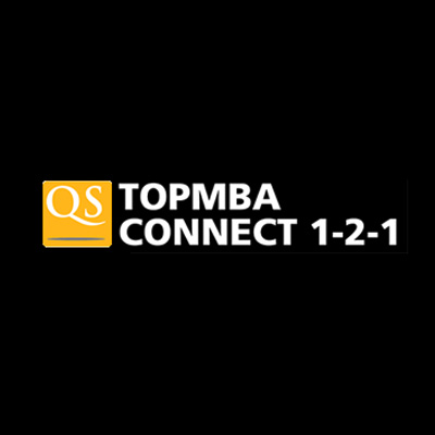 H CVexperts συμμετέχει στη δωρεάν Διεθνή έκθεση μεταπτυχιακών ΜΒΑ QS TopMBA