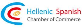 Ολοκλήρωση Προγράμματος Συμβουλευτικής Σταδιοδρομίας σε Μαδριλένιους που διαμένουν στην Ελλάδα