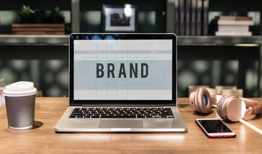 CV & Personal Branding