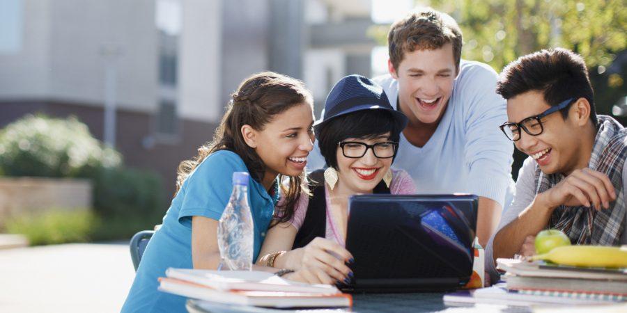 CV & LinkedIn for IT Graduates