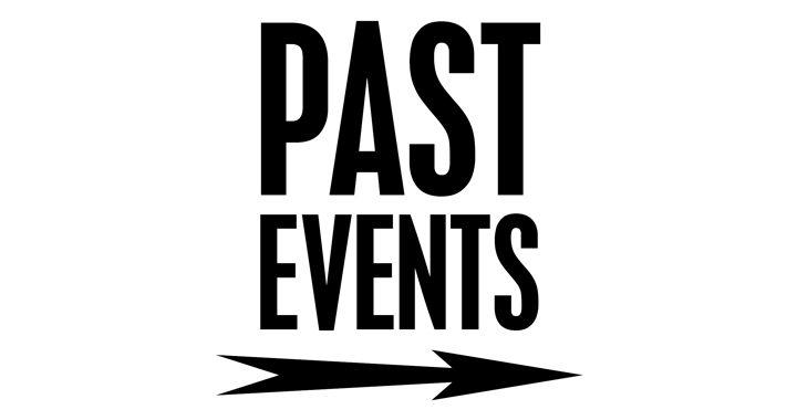 Παλαιότερα events
