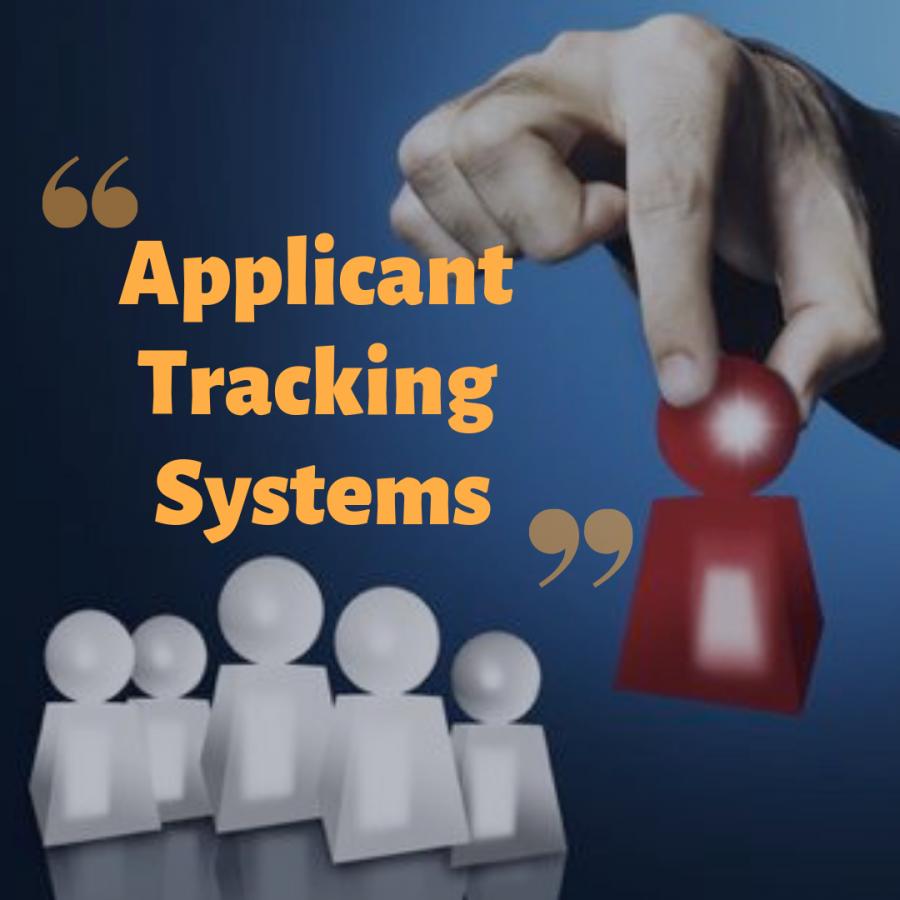 Applicant Tracking Systems: «Η πύλη της επιτυχίας για εργοδότες και υποψηφίους»